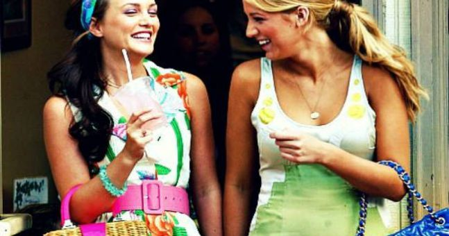7 Fashion Faux Pas Every Girl Should Avoid 7 Fashion Faux Pas Every Girl Should Avoid new foto