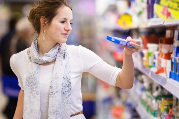 Growing Number Of Shoppers Visit Specialist Stores Over Mass Retailers   ESM Magazine