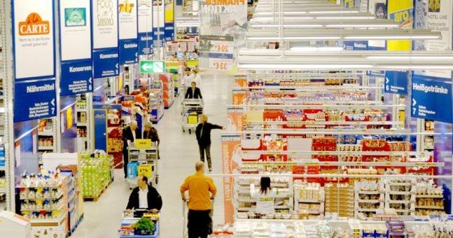 Размышляя над тем, как продвигать бизнес по продаже продуктов, не открывая новые магазины