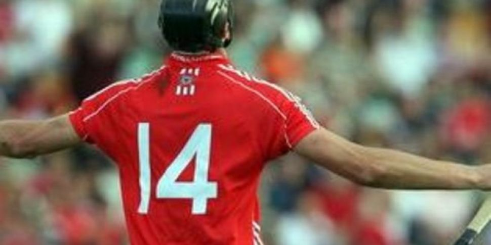 GAA Confirm Throw in Time for...