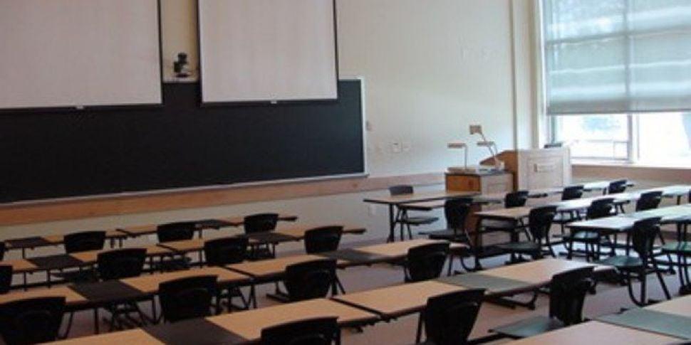Teachers To Take Industrial Ac...