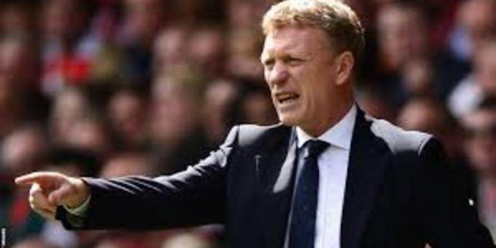 United and Chelsea Finish Scor...