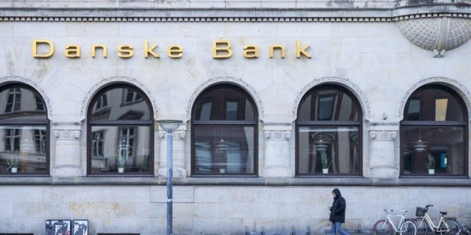 150 Jobs Under Threat At Dansk...