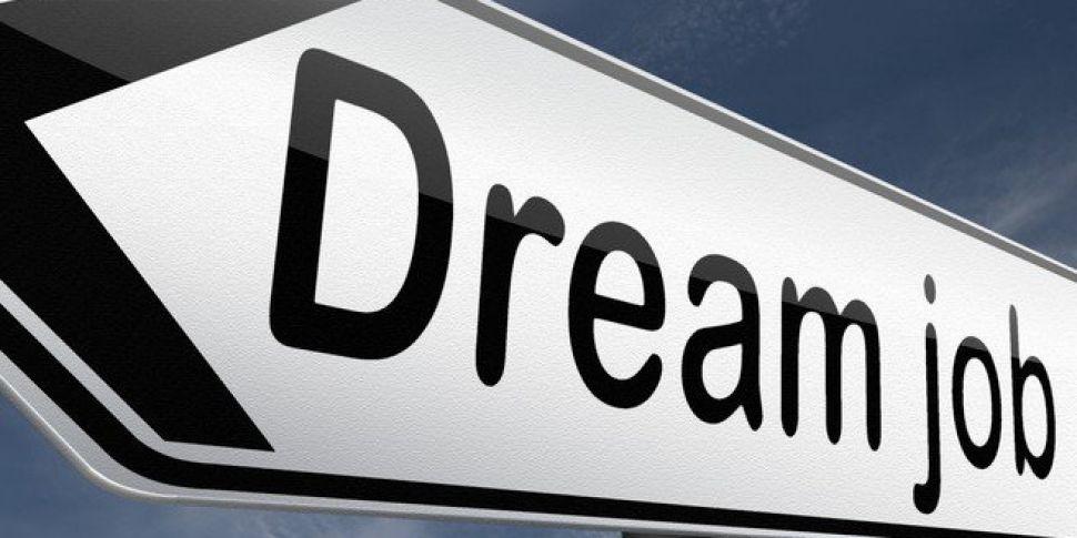 2,000 Jobs on Offer in Croke P...