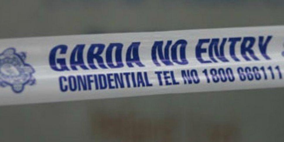 Man Dead After Wicklow Crash