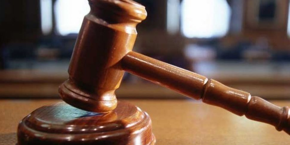 Four African Man to be sentenc...