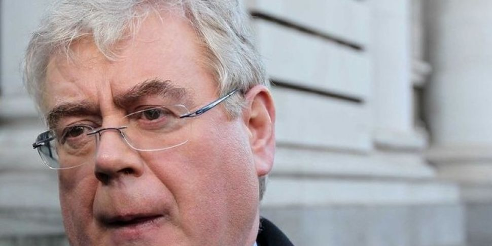 Gilmore Wants Labour To Lead T...