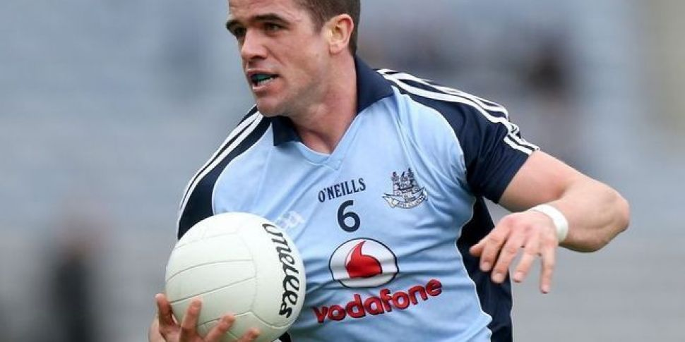 Vincents Reach Leinster Second...