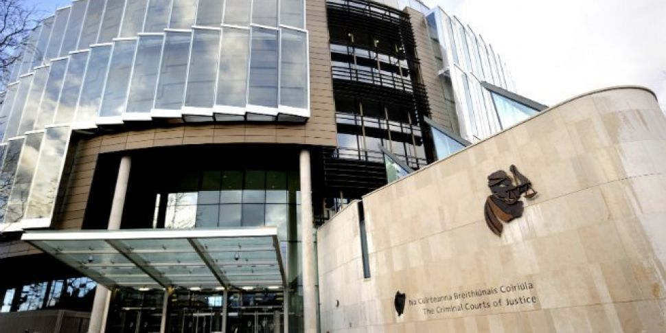 Dublin Man Lied About Car Cras...