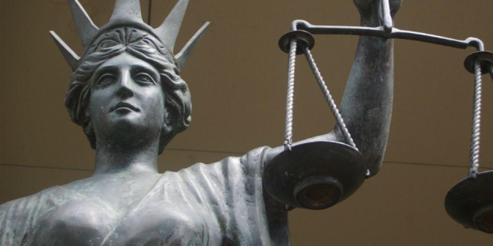 Two Dublin murder trials start...