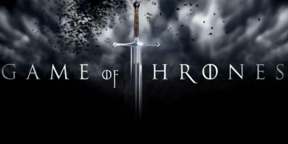 Bran Stark Is Returning To Gam...
