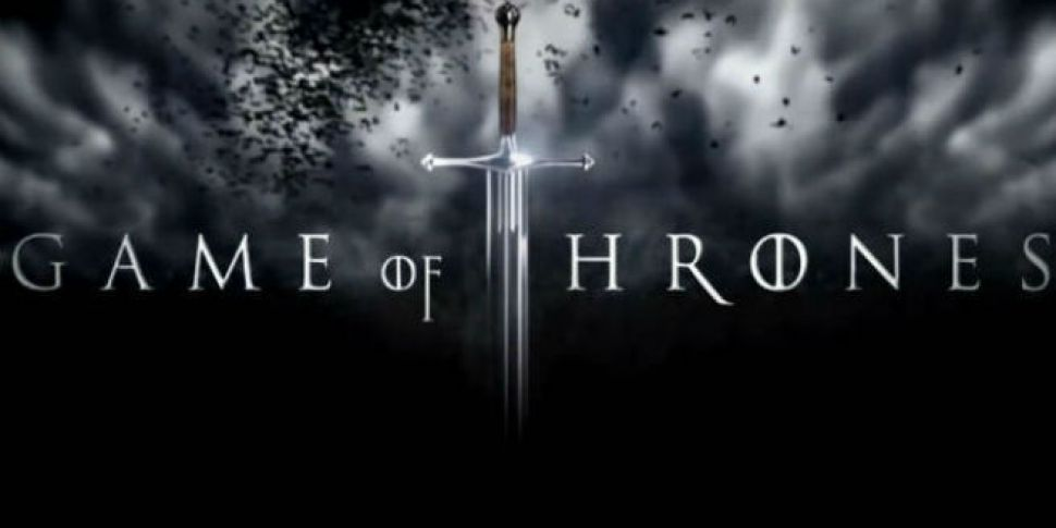 New App For Game Of Thrones Fa...