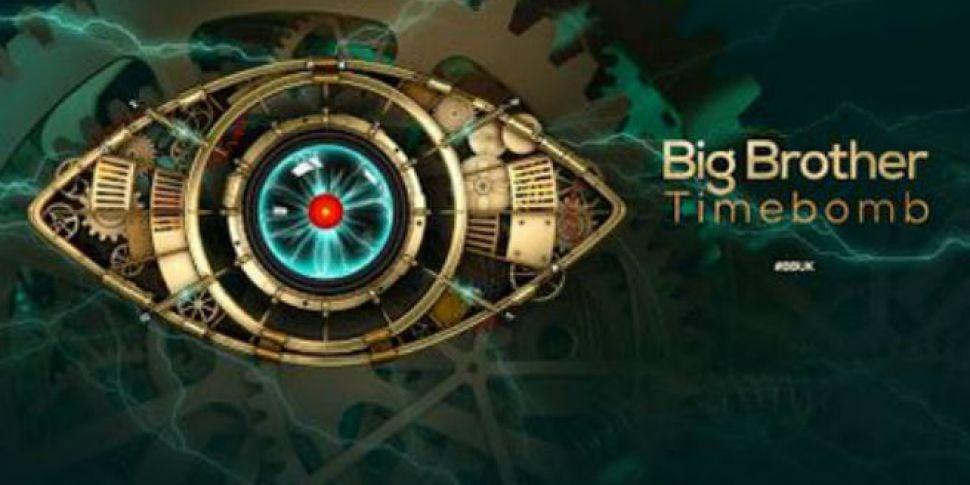 Chloe Wins Big Brother 2015