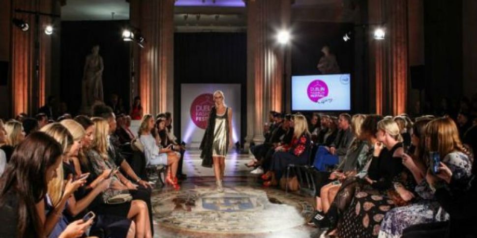 Meet The Young Designer Of The Year Finalists Www 98fm Com