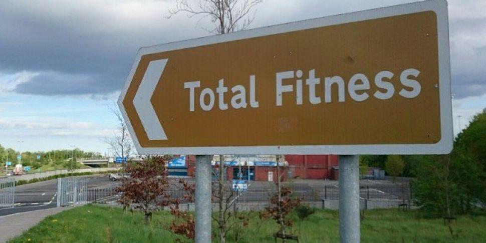 Health 'Village' To Op...