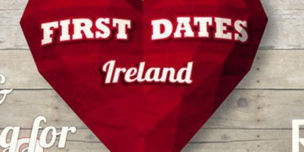 Limerick dating find your perfect partner close to home