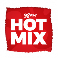 98FM's Hotmix