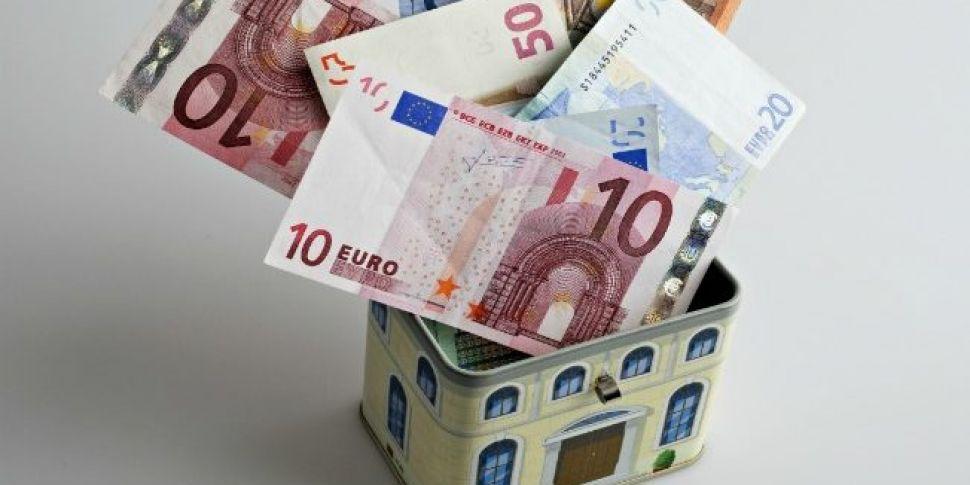 Fines For Landlords Who Break...