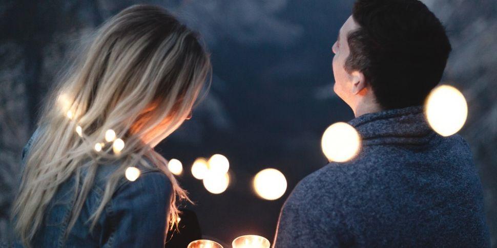 Women seeking Men Finglas | Locanto Dating in Finglas