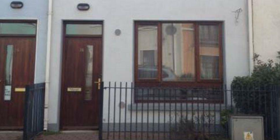 Dublin Landlord Offering House...