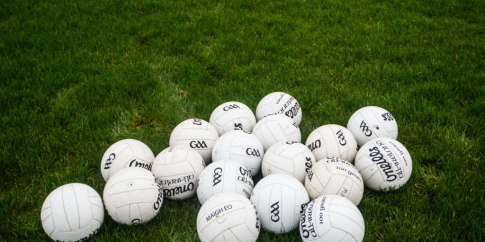 Wins For Kerry And Dublin To L...