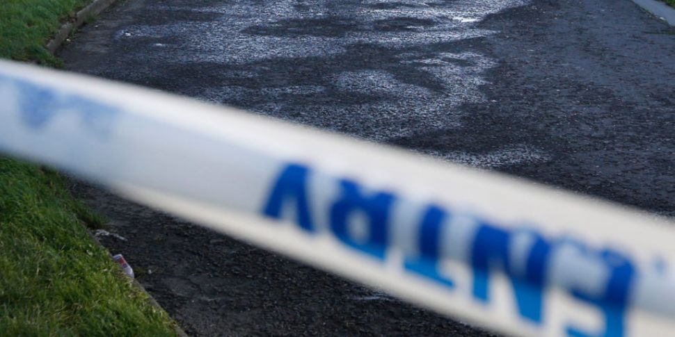 Man Dies After Stabbing In Dun...