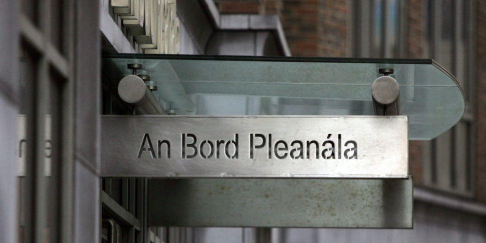 €320m Development At Dublin Po...