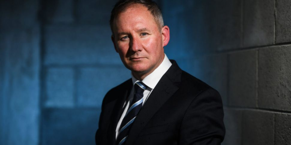 Jim Gavin expects Dubs to face...