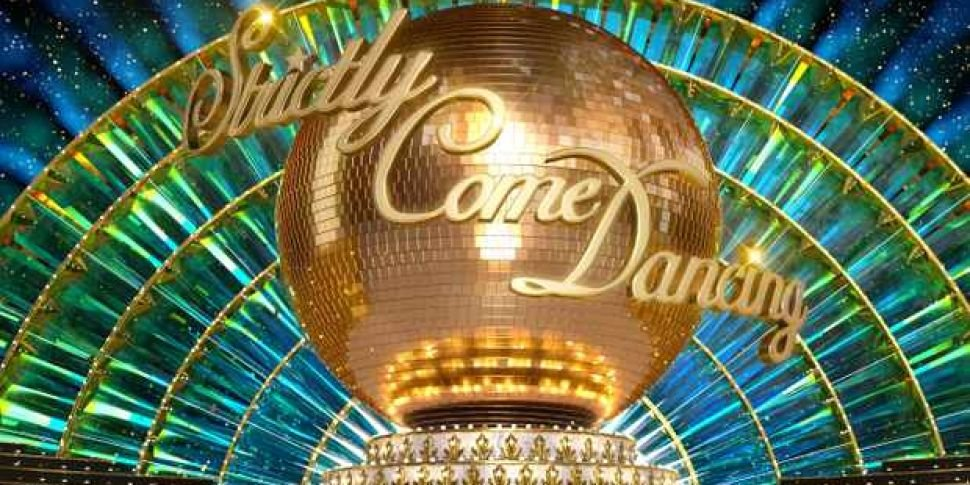 Strictly Come Dancing 2019: Al...