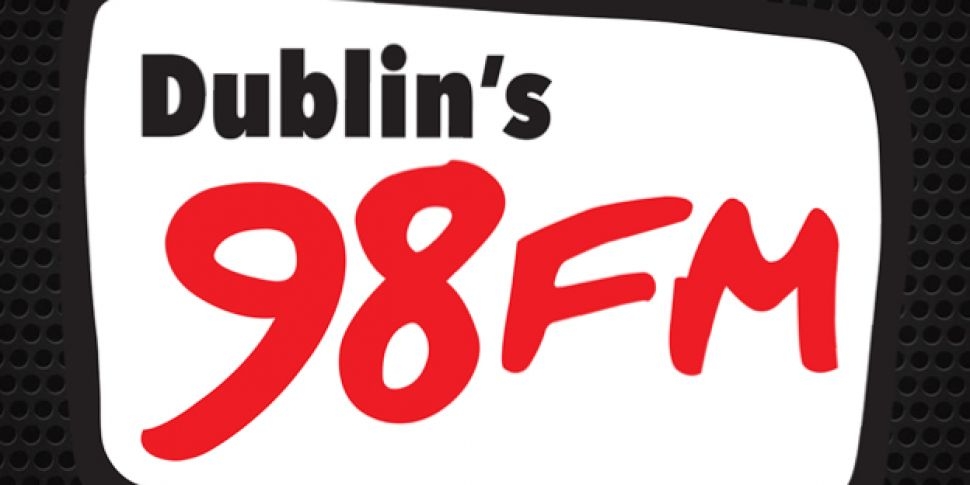 98FM Nominated For 10 Awards A...