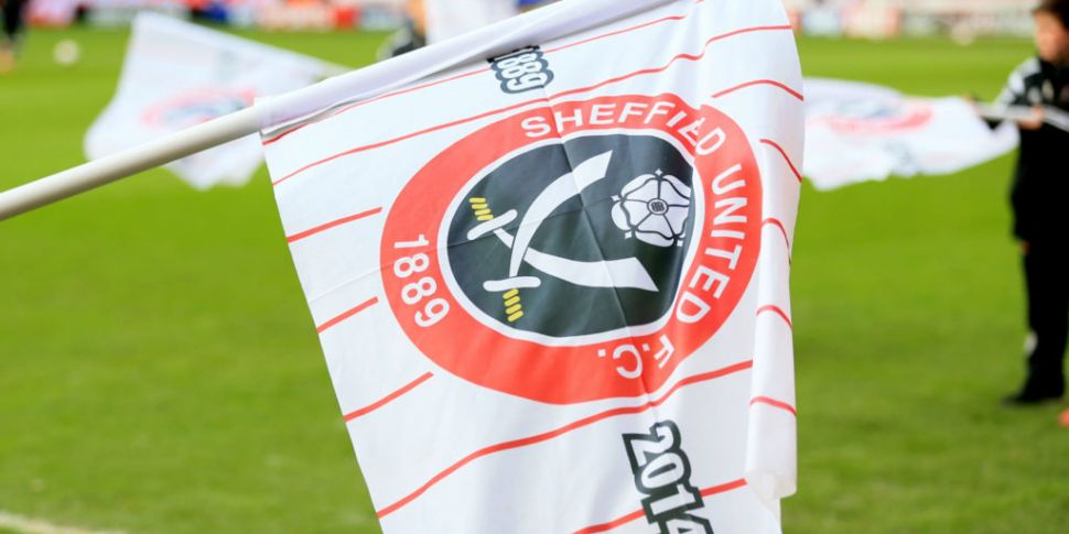 Sheffield United say furloughe...