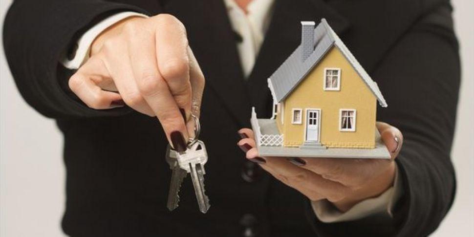 Dublin Man Says Landlord Wante...