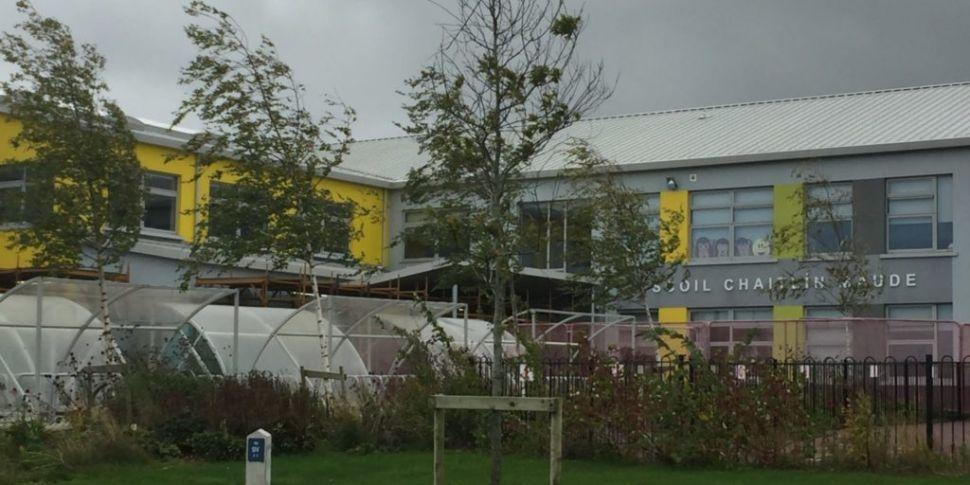 Tallaght School To Close To Al...