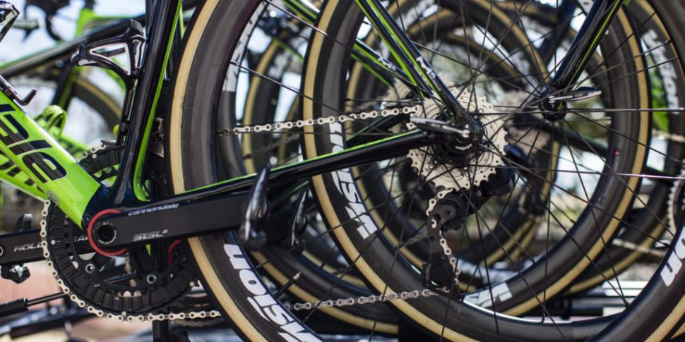 Pedalpalooza Kicks Off Bike We...
