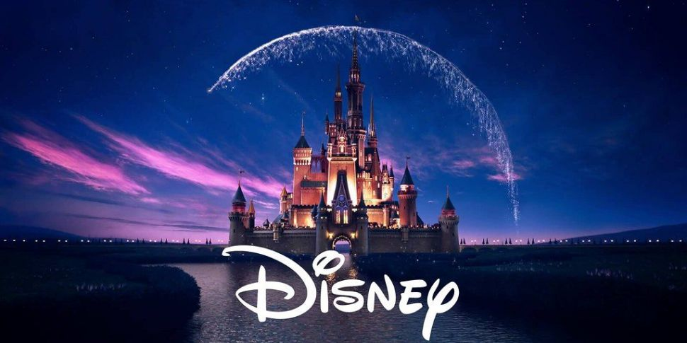 Disney+ To Launch In Ireland I...