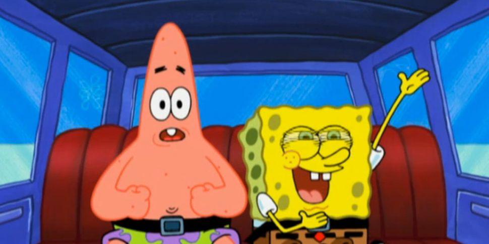 Netflix & Nickelodeon Sign Mul...