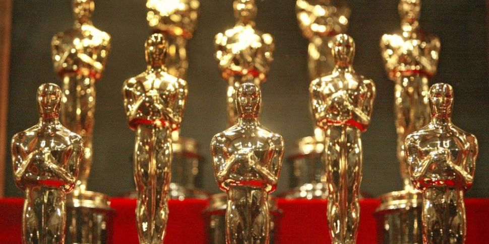 Oscars' Bosses Have Banned Zoo...