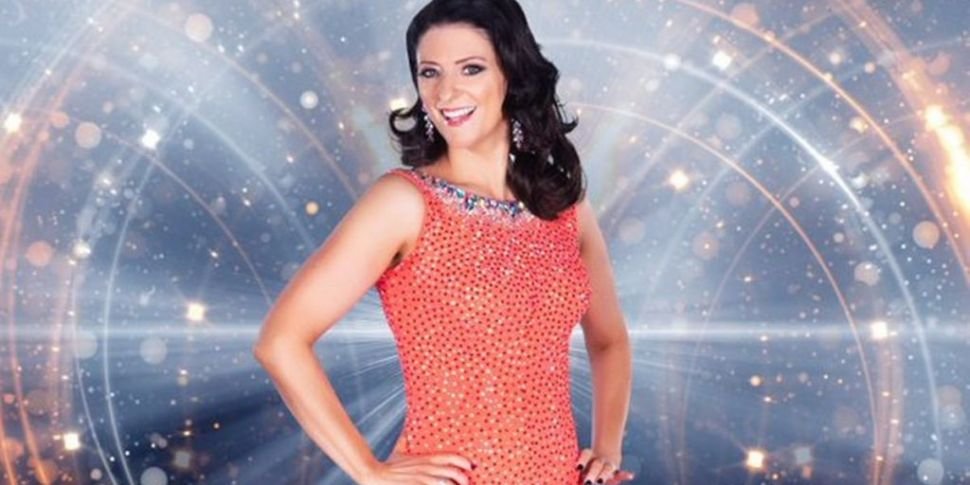 B*Witched's Sinead O'Carroll J...