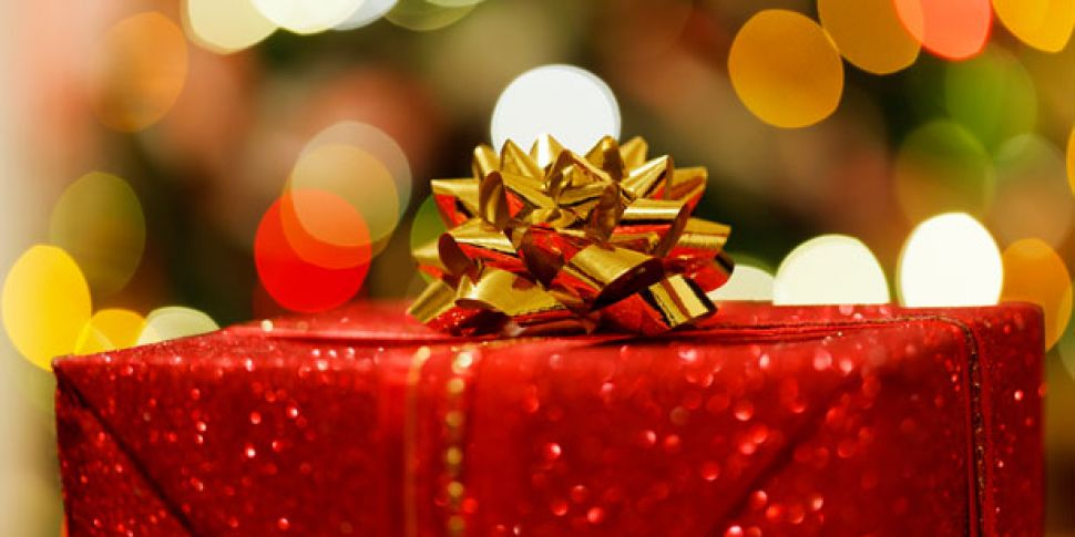 Win €500 For Your Christmas Sh...