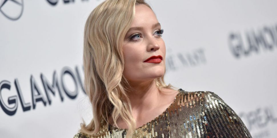 Laura Whitmore Confirmed As Ne...