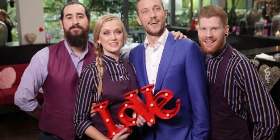 Dublin - Singles Over 60 Dating