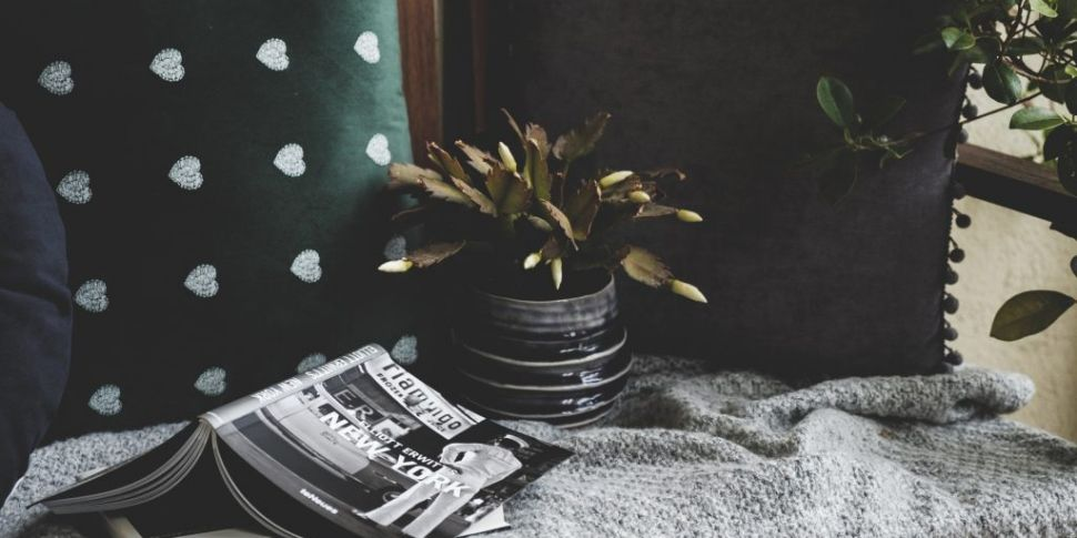 10 Affordable Homeware Items S...