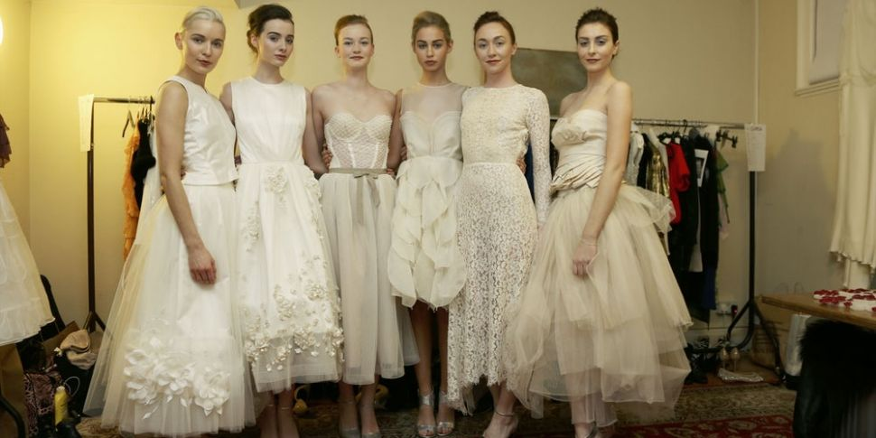 ARC Fashion Show To Take Place...