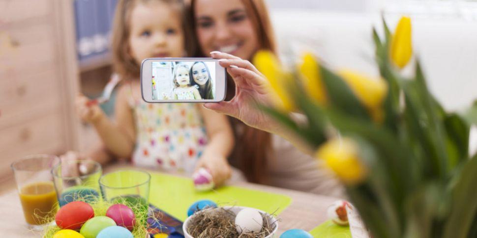 Caller Blasts Parents Who Post...