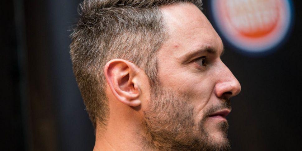 Chris Fields to make MMA retur...