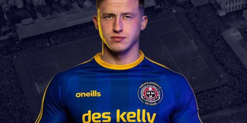 Bohs go blue with release of n...