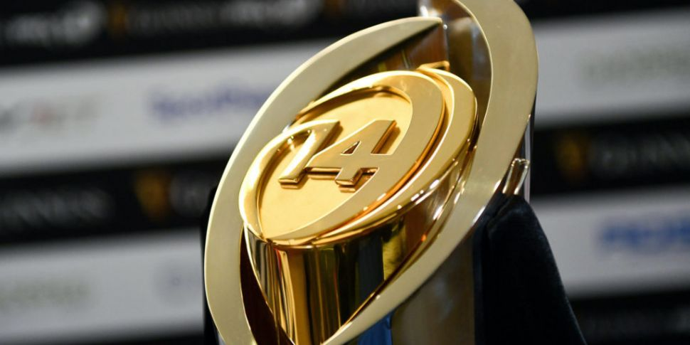 PRO14 announce plans to restar...