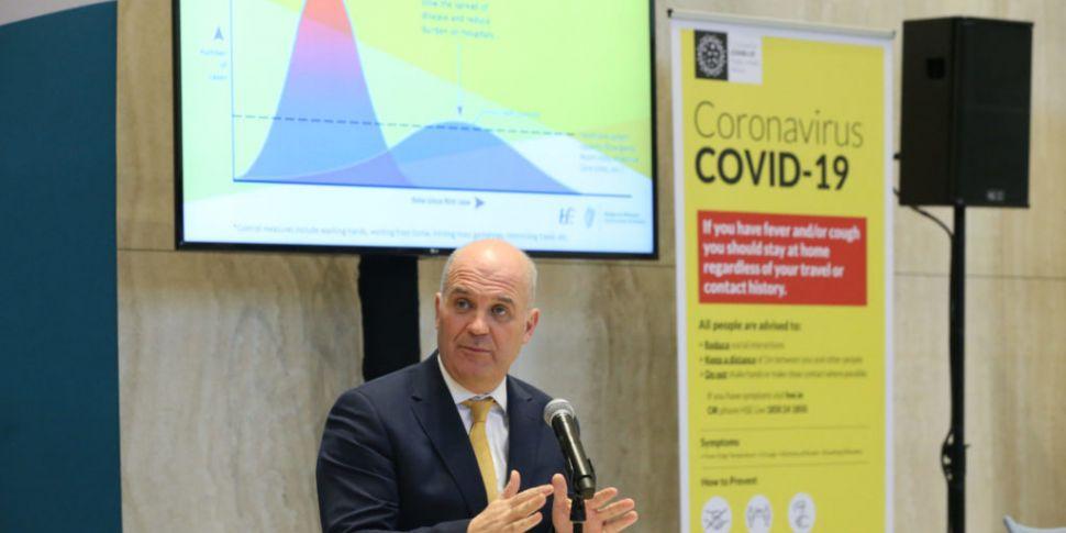 More Than 200 New Coronavirus...