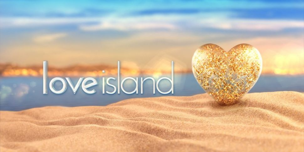 Love Island Bosses Determined...