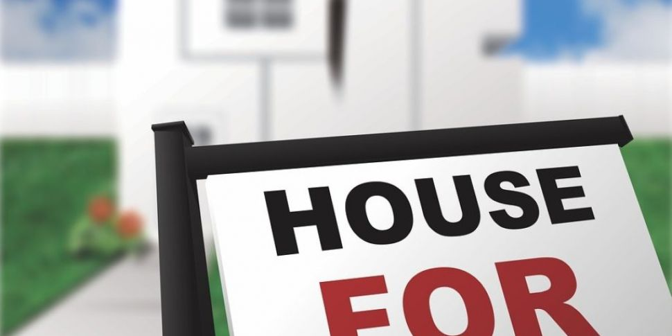Half The Number Of Homes For S...